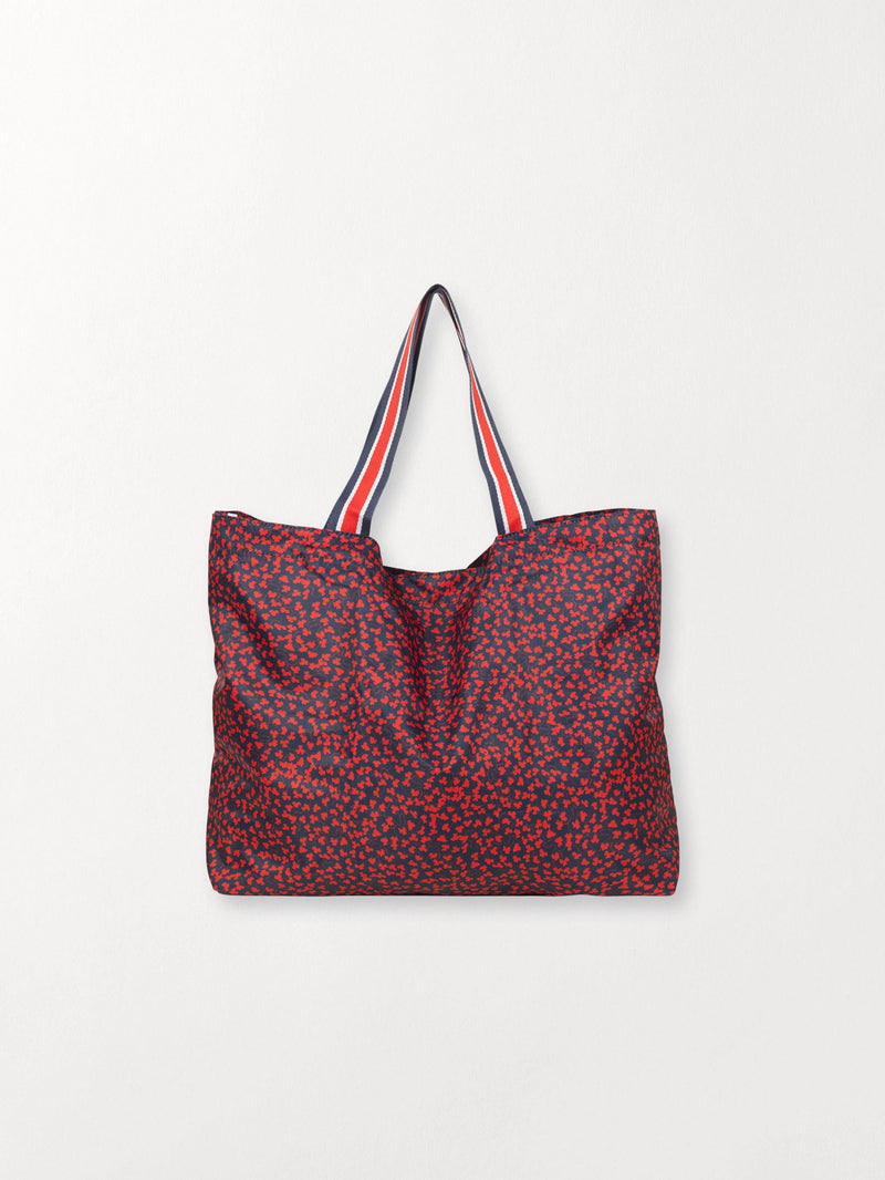 Becksöndergaard, Foldable Nora - Red Love, outlet, outlet