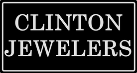Clinton Jewelers