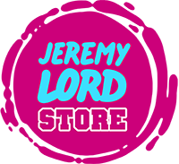 The Jeremy Lord Store