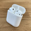 i10 TWS Airpods - twsairpods.be