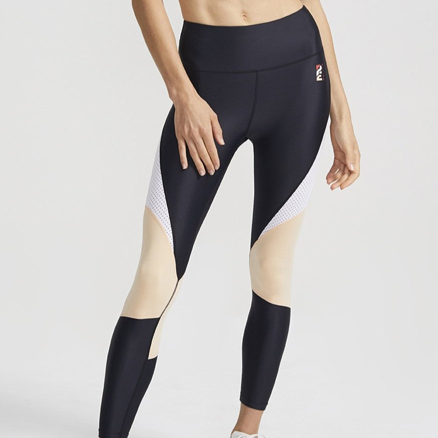 Altitude Legging
