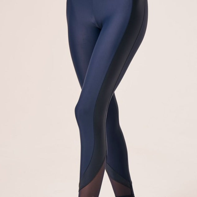 Circut Legging