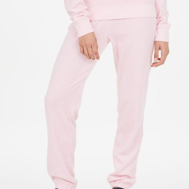 Florencia Track Pants