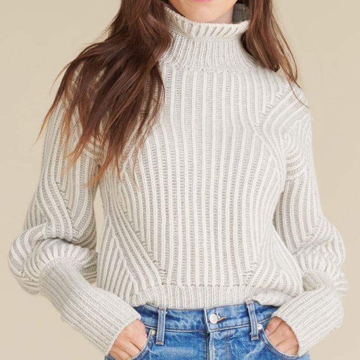 Rebi Sweater