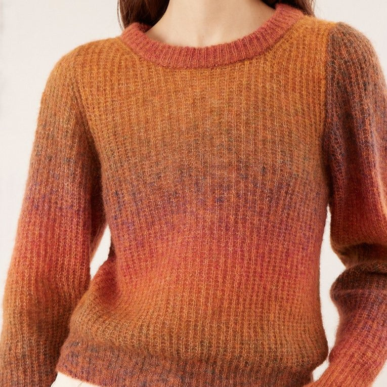 Rosine Sweater