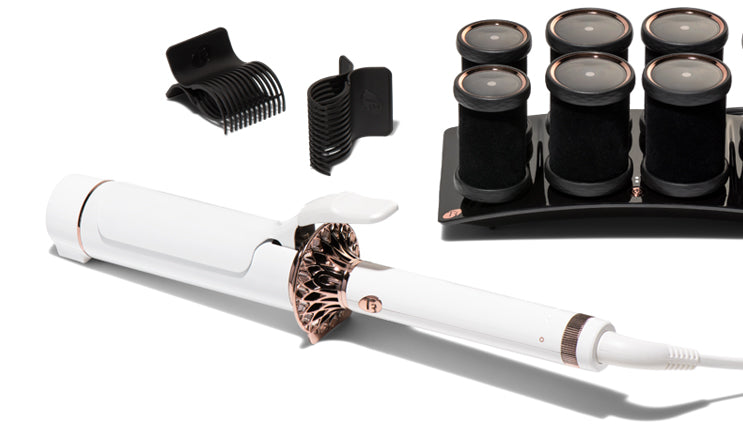 Link to Styling Tools