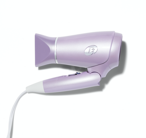 Featherweight Compact Hair Dryer