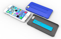 SIMPLcase for iPhone 5s / 5