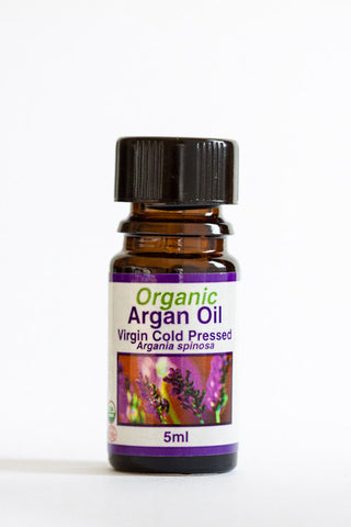 Argan Oil 5ml