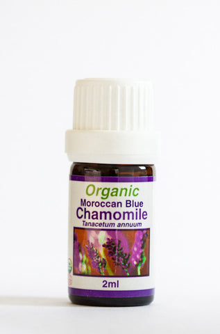 Blue Chamomile EO 2ml