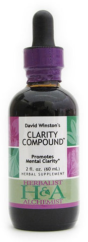 Clarity Compound