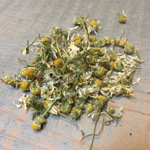 Chamomile Farm Direct