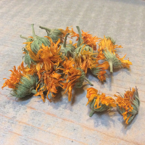 Calendula Farm Direct