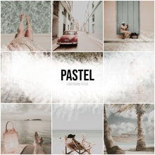 Load image into Gallery viewer, Pastel