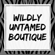 Wildly Untamed