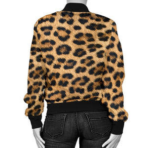 Leopard EVERYDAY - Wildly Untamed