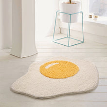 Load image into Gallery viewer, Egg Lover Rug