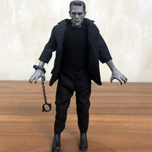 "Frankenstein 6"" Collection Action Figure"