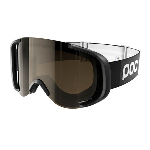 POC Cornea NXT Photo-Chromatic Goggle