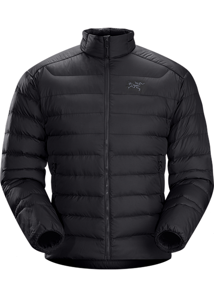 Mens Arcteryx Thorium AR Jacket