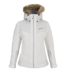 Womens Peak Performance  Zephyr Jacket