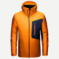 Mens KJUS FRX Jacket 16