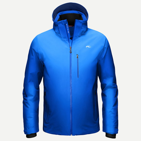 Mens KJUS Formula Jacket 2016