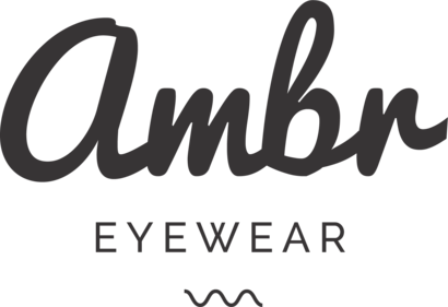 Ambr Eyewear Middle East