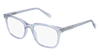 Asteri Icegrey blue light glasses