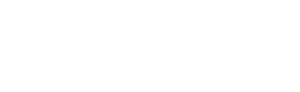 Nugget Industries Logo and Text