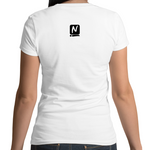 GTA Scoop Neck Tee -  - Nugget Industries