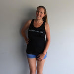 Session Singlet -  - Nugget Industries