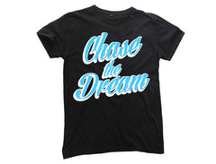 TFA Chase the Dream (m)