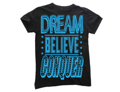 TFA Dream Believe Conquer (m)