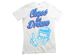 TFA Chase the Dream Retro (m)