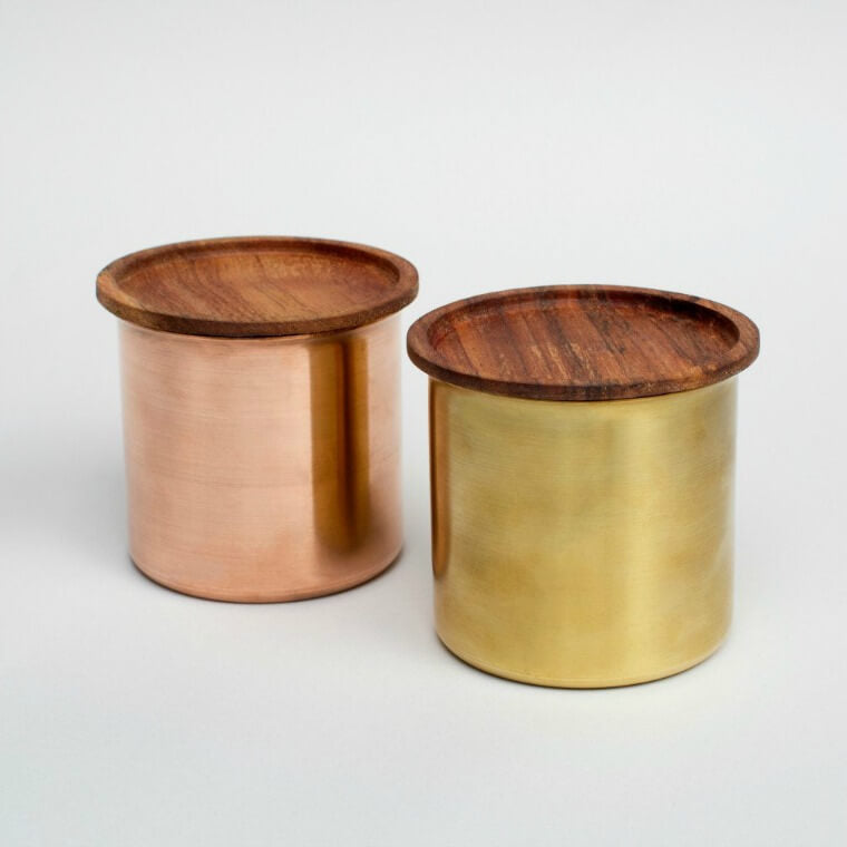 brass_copper_storage_containers