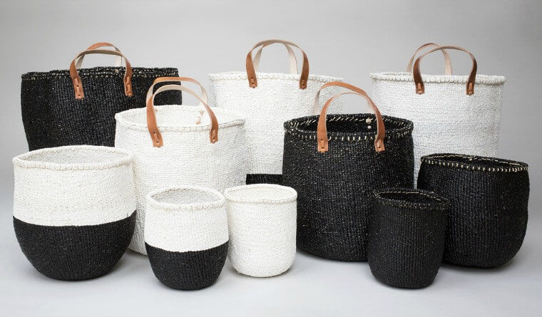 Mifuko_Kiondo_Baskets_Group S&S X760