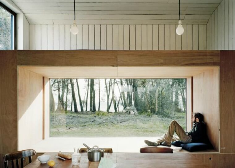 Oyster Cottage Remodelista 760x
