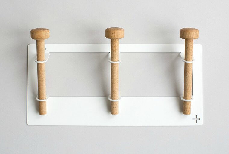 Three_Hook_Pedersen_Lennard_White_Coat_Rack_1024x1024