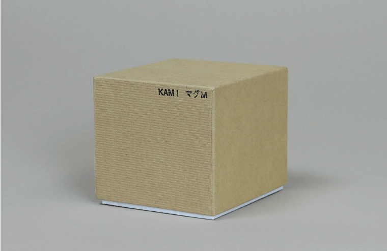 kami packaging 760x 494