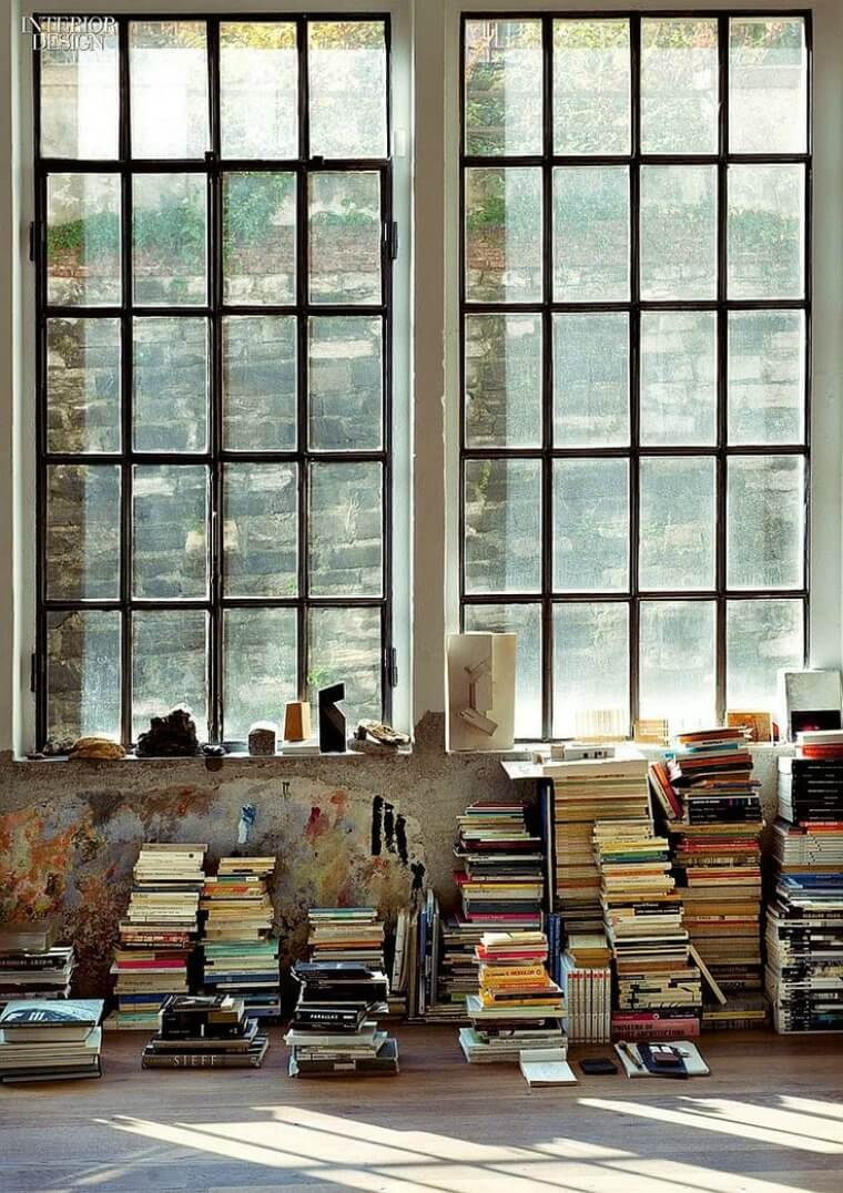 window & books 760x