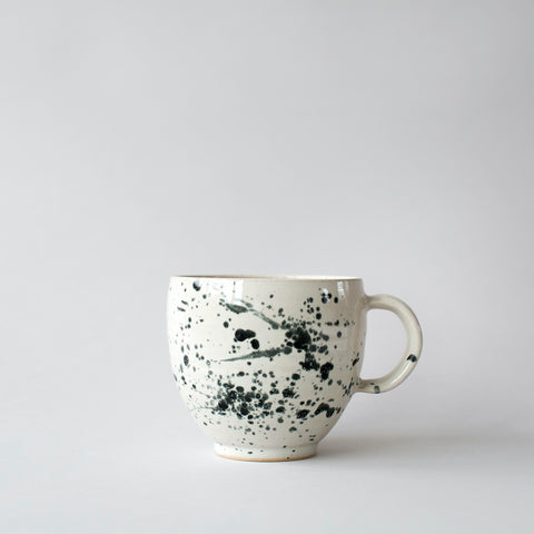 Huggable Mug - Speckle