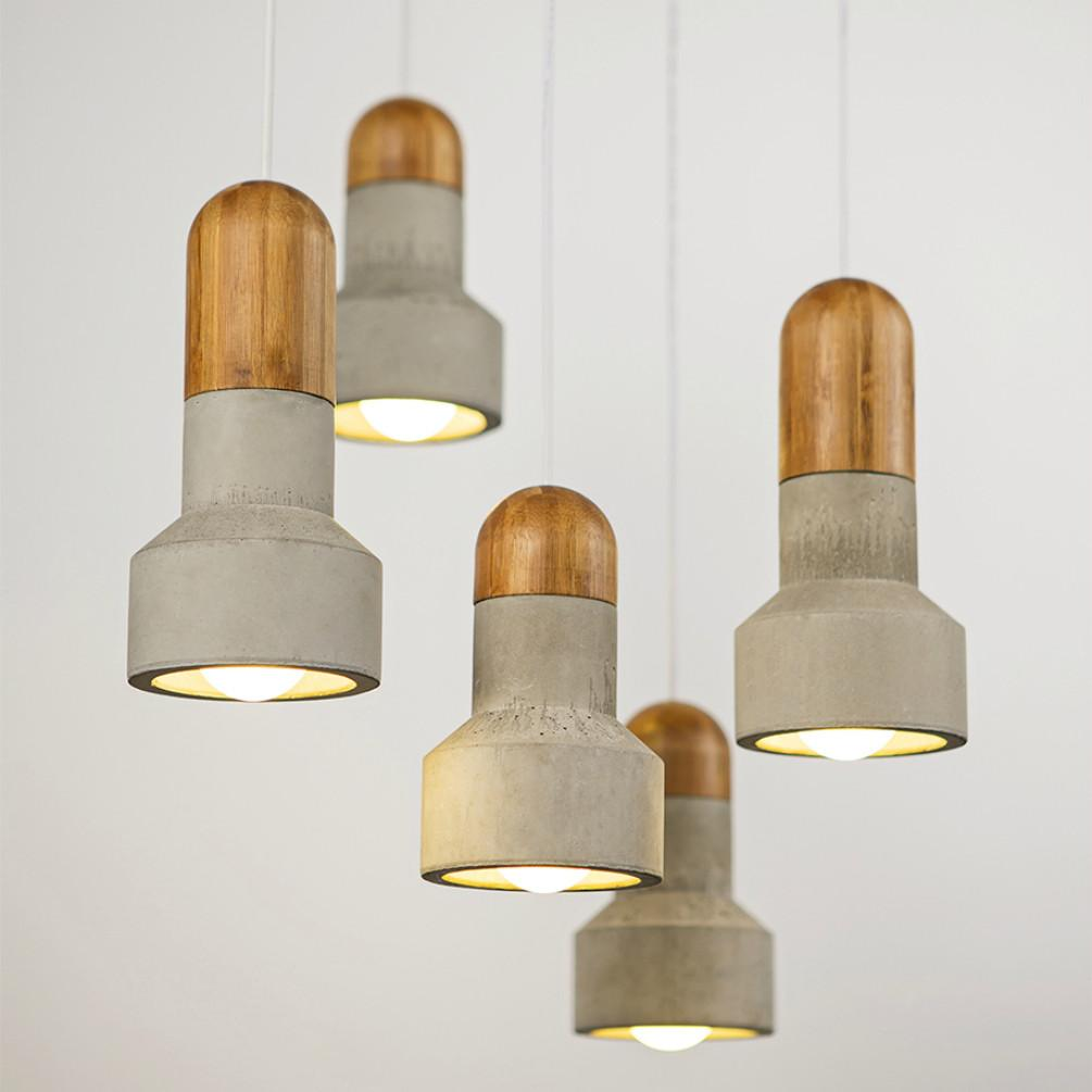 Designer Pendant Lighting | Unique Pendant Lighting Fixtures ...