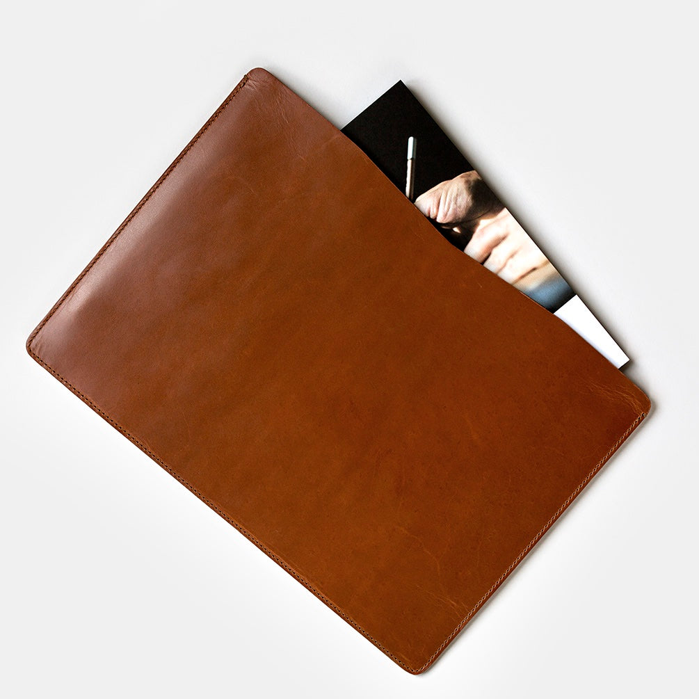 Laptop Sleeve / Document Holder
