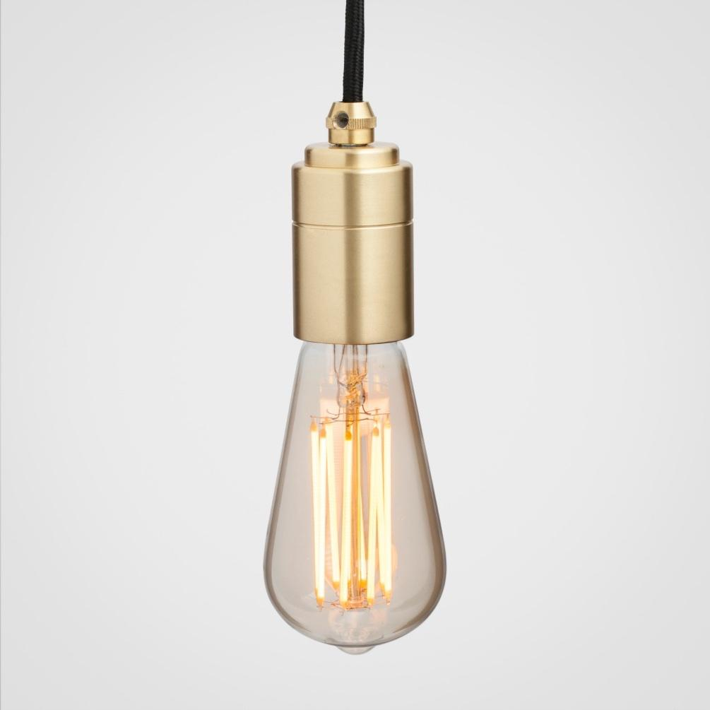 Tala Squirrel Cage LED Bulb