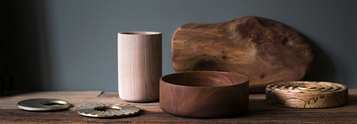 Bags, leather wallets, leather laptop sleeves, leather purses