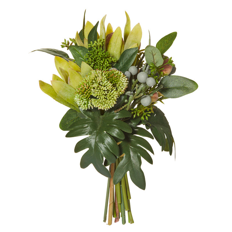 Australiana Bouquet