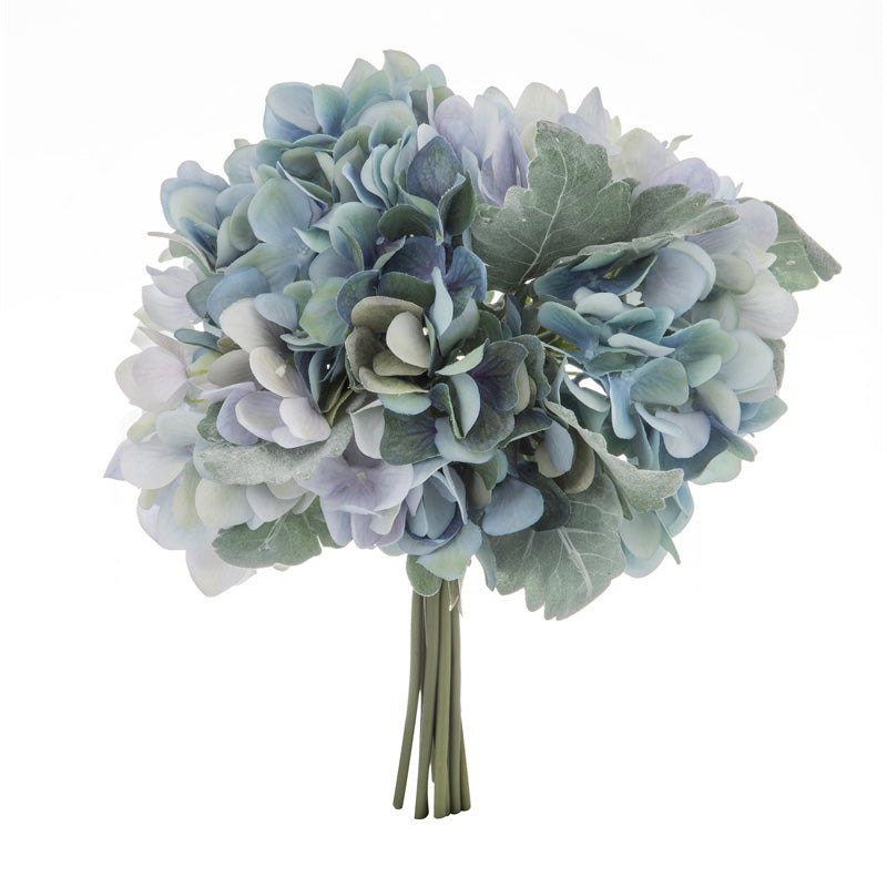 Hydrangea Bouquet Soft mix