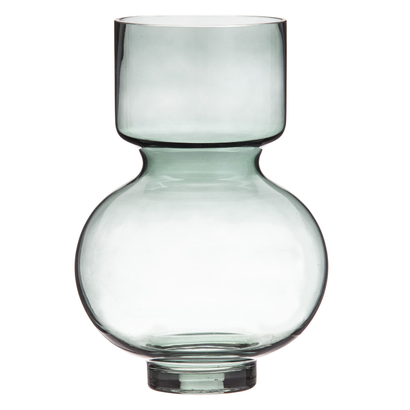 Anders Vase Small