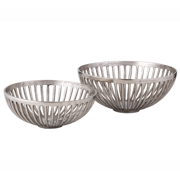 Philipa Bowls Set of 2